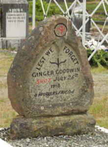 ginger-goodwin