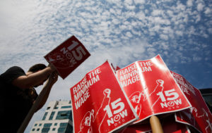 Federal_minimum_wage_protest_rtr_img