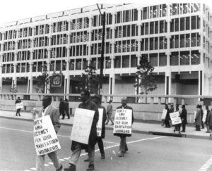 sanitationworkers1968-b